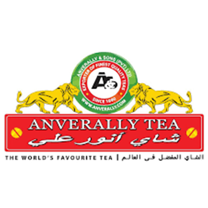 ANVERALLY SONS PVT LTD