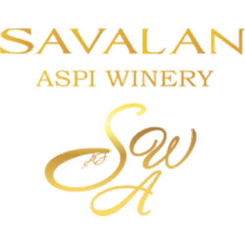 Savalan Aspi Winery