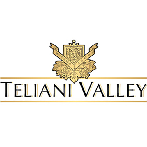 Teliani Valley